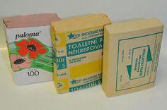 Toaletný papier Diy Hacks, Retro, Childhood Memories, Number 3, Historia, Nostalgia, Retro Illustration, Diy