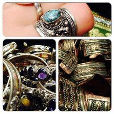 Class Ring, Rings, Black, Jewelry, Fashion, Moda, Black People, Jewels, Fashion Styles