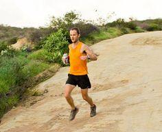 How To Run Faster, How To Run Longer, Running Guide, Very Tired, Bike Run, Just Run, Slow Down, Aerobics, Easy Weight Loss