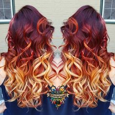 Kasey O'Hara™ (@hairbykaseyoh) • Instagram photos and videos