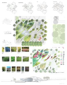 Renderings of four competing designs for the First & Broadway Civic Park in Downtown Los Angeles were presented at a public meeting earlier this week.The four teams competing were led by AECOM, Brooks + Scarpa, Eric Owen Moss, and Mia Lehrer + Associates, with several other firms supporting each lead.The proposed two-acre green space will comprise a full city block of the Civic Center, bounded by 1st Street, Broadway, Spring Street and Grand Park. The currently vacant lot is located almost…