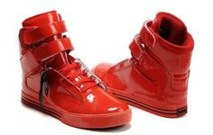#supra #sneakers