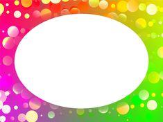 Резултат с изображение за gold circle borders transparent clipart