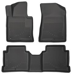 Decoration Modified Modification Accessory Protector Automobile Interior Auto Carpet Car Floor Mats For Subaru Legacy Good Reputation Over The World Automobiles & Motorcycles