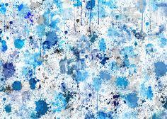 159 | Pollock
