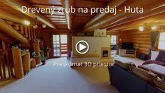 Virtuálna prehliadka 3D - Panora | Vaše priestory úplne z inej perspektívy Basketball Court, Adidas
