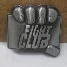 Fight Club Sport buckles s signer belt buckles metal , jeans, dress, skirt, s clothes, Kid clothes  Product Type: BucklesFeature: Sewing belt bucklesBrand Name: mens designer ...   https://nemb.ly/p/E1xLi8dBdZ Happily published via Nembol