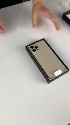 Mobile Accessories, Iphone Accessories, New Iphone, Apple Iphone, Free Iphone Giveaway, Iphone Life Hacks, Modelos Iphone, Tablets, Coque Iphone