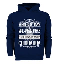 # [Organic]16-And On 8th Day God Look Down .  Hurry Up!!! Get yours now!!! Don't be late!!! Breed,Chihuahua,Dog,Funny,Comic,Golden Retriever,Beagle,Dog Lovers,Love Dogs,Meet More,Animal,Cool,Rottweiler,Pet,Cat,BulldogTags: Animal, Beagle, Breed, Bulldog, Cat, Chihuahua, Comic, Cool, Dog, Dog, Lovers, Funny, Golden, Retriever, Love, Dogs, Meet, More, Pet, Rottweiler