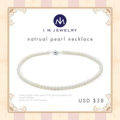 Find a perfect gift for the perfect. A philosophy of luxury accented by elegant designs, tells a story of enduring, understated splendor that never goes out of style. A collection put together for esteemed women who appreciate and understand the virtue of classic jewelry.  Material:18K Gold Pl...