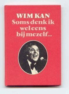 Boekenweekgeschenk 1983