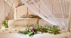Campo Bahia - the exclusive Eco Beach Resort | DIAS DE AMOR Romance, Curtains, Home Decor, First Night Romance, One Day, Country, Paradise, Insulated Curtains, Homemade Home Decor