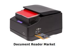 Global Document Reader Market Research Report - Radiant Insights Trend Analysis, Swot Analysis, Research Report, Market Research, Environmental Analysis, Marketing Channel, Insight, Regional