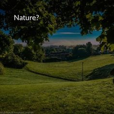 Deep Poetry, Nature, Golf Courses, Poems, Relationship, Love, Amor, Naturaleza, Poetry