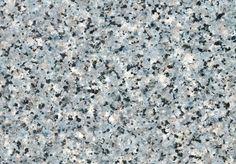 Brewster 346-0180 Grey Granite Adhesive Film Grey Granite Home Decor Wallpaper Wall Decals