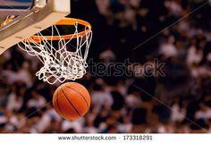 Albert Cyprys New York, NY: Team Player