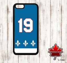 iphone 5 SE 6 7 Plus Moto G X E LG Samsung note edge grand prime forsberg HTC Nexus Case by MobileInCanada on Etsy 7 Plus, Hockey, Samsung, Note, Iphone, Etsy, Field Hockey