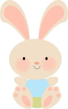 KMILL_HippityHoppity-GP - KMILL_bunny-2.PNG - Minus