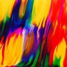 colors colors colors!
