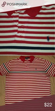 ralph lauren offers ralph lauren polo shirt