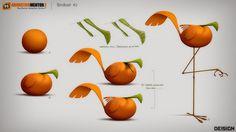 DEISIGN_Animation_Mentor_TRIBES_Birdball_03.jpg (1280×720)