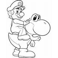 Elegant Photo of Super Mario Bros Coloring Pages . Super Mario Bros Coloring Pages Super Mario Bros Coloring Pages Free And Brothers Bitslice Super Mario Coloring Pages, Baby Coloring Pages, Pokemon Coloring Pages, Cartoon Coloring Pages, Coloring Pages To Print, Free Printable Coloring Pages, Coloring Pages For Kids, Coloring Sheets, Coloring Books
