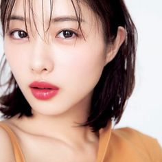 Japanese Love, Beautiful Japanese Girl, Asian Woman, Asian Girl, Petty Girl, Satomi Ishihara, Asian Cute, Oriental, Asian Celebrities