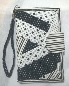 artesanato em tecido - Pesquisa Google