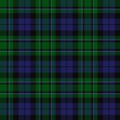 Tartan image: MacCallum. Click on this image to see a more detailed version.