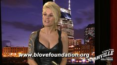 www.blovefoundation.com (Episode 3). View Episode: http://youtu.be/7xaou3toV38