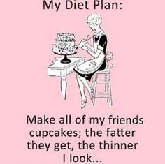 My Diet Plan quotes quote lol funny quote funny quotes humor Check out the website for more. Lol, Women Logic, Diet Quotes, Loss Quotes, This Is Your Life, Diet Humor, Gym Humor, Meme Pictures, Funny Photos