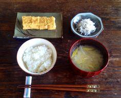 卵焼き #tamagoyaki