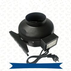Cheap greenhouse for garden, Buy Quality grow tent system directly from China metal tents Suppliers: Metal Case Extractor Inline Duct Fan Ventilation System For Grow Tent Greenhouse Garden Hydroponic Flow Exhaust mm Dia) Greenhouse Ventilation, Ventilation System, Grow Tent, Greenhouse Gardening, Plant Growth, Green Life, Inline, Framing Materials, Hydroponics