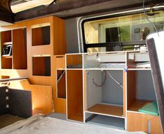 www.sprinter-rv.com wp-content uploads 2014 10 cabinets-started_web.jpg