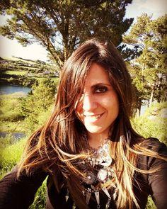Yo misma  desde la Iglesia de San Vicente. #selfietime #Cantabria #cantabria_y_turismo #cantabriainfinita #ig_cantabria #igerscantabria #domingo #finde #findesemana #weekend #airelibre #sanvicentedelabarquera #sanvicente #tiempolibre #primavera #Spring #buentiempo #goodlife #life #viviendolavida #disfrutando#paseucos #paseúcos #cantabriapaísdelagua #selfitime #myself #selfie #estaes_cantabria  by laurysomahoz