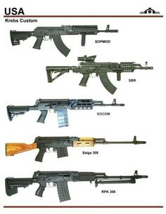 Military Weapons, Weapons Guns, Guns And Ammo, Gun Art, Real Steel, Military Pictures, Fire Powers, Custom Guns, Weapon Concept Art
