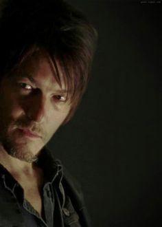 I think I just need a Daryl Dixon board...