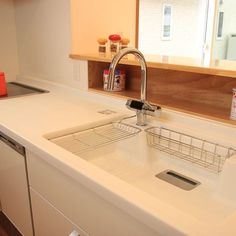 Exceptional Kitchen Remodeling Choosing a New Kitchen Sink Ideas. Marvelous Kitchen Remodeling Choosing a New Kitchen Sink Ideas. Kitchen Sink, Functional Kitchen, Kitchen Arrangement, Kitchen Design, Kitchen Renovation, Best Kitchen Designs, Smart Kitchen, Creative Kitchen Ideas, Minimalist Kitchen