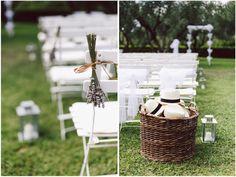 Mariage chic et champetre au domaine de Villary Gard - photographe Laurent Brouzet - La Fiancee du Panda blog mariage--107