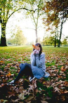Um dia em Hyde Park - London | A series of serendipity Melina Souza  Photo by Sharon Eve Smith
