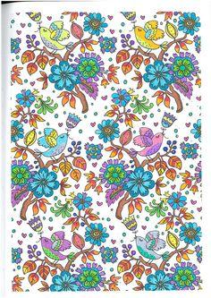 Colorir, pintar, desenho 82b, arte terapia, coloring
