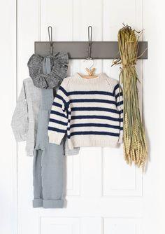 to 4 years Crochet Baby, Knit Crochet, Bell Sleeves, Bell Sleeve Top, Arrow Keys, Close Image, 4 Years, Barn, Babies