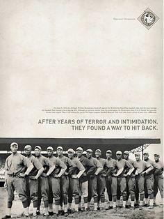 Negro League Baseball Museum Posters