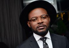 2016 BET AWARD: Nigerian musician, Falz wins Best International Act Award