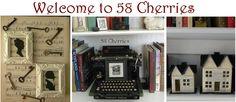 58 Cherries