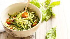 Last-Minute-Diät für den Sommer: Kohlenhydrate weglassen macht kaum Mühe und lässt die Pfunde schmelzen. Wie Sie abnehmen und trotzdem keinen Hunger leiden!