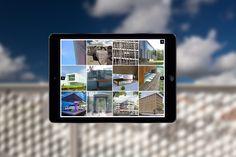 burowit - ontwerpbureau | grafische vormgeving - interactieve portfolio | MetaDecor