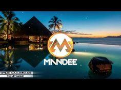 MANDEE - COCO JAMBO 2016 (org. Mr. President)