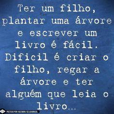 ✪sabedoria #Vida