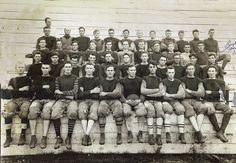 1914 Texas A&M football team